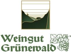 Weingut Grünewald - Weinbau & Familienbetrieb seit 1864 in Hallgarten